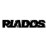 Plados-logo-3