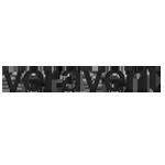 Veravent-logo