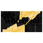 Wirlpool-logo